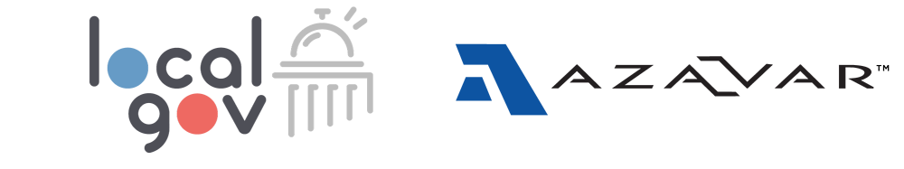 Azavar-Localgov-Logo