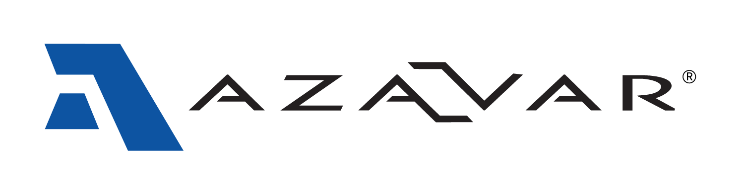 Azavar-official-logo-color-2