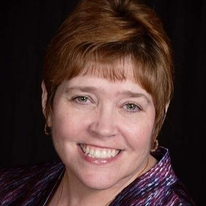 Linda Moore-Headshot