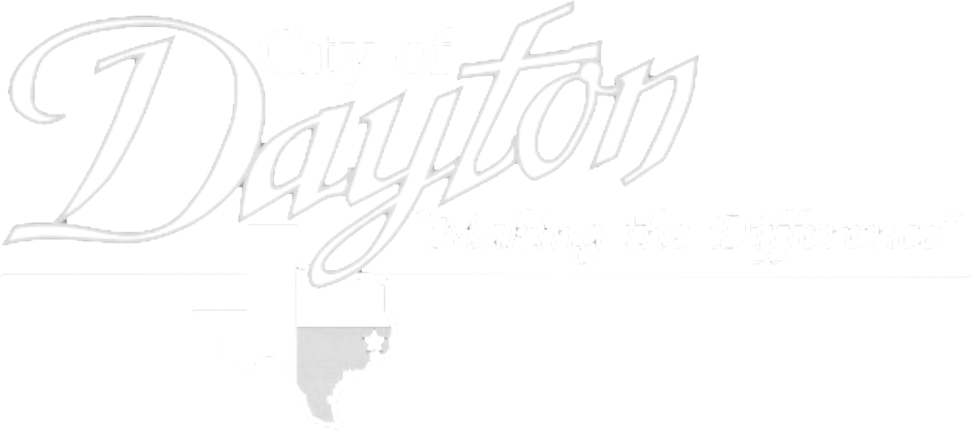 Localgov User: City of Dayton, IL