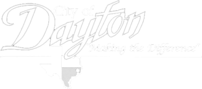 Localgov User: City of Dayton, IL