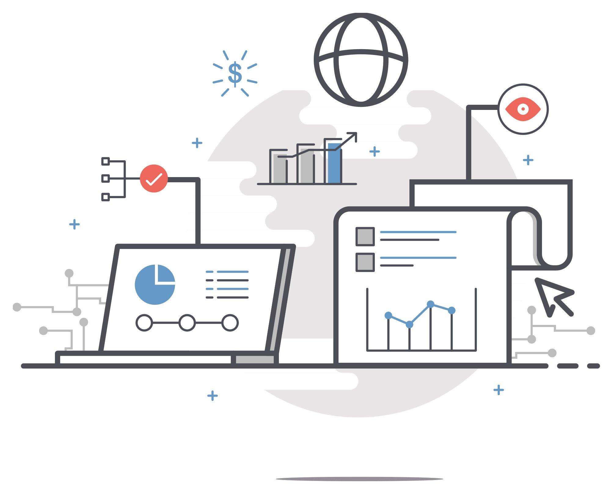 Localgov Insights and Analytics | Demo Request