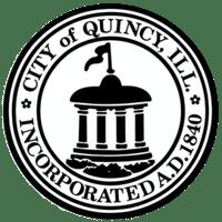 Quincy Illinois Logo
