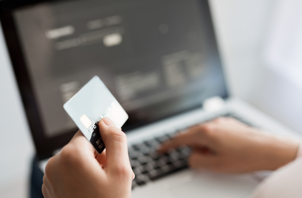 Localgov online secure tax payments