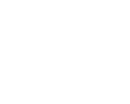 Glen-carbon.png