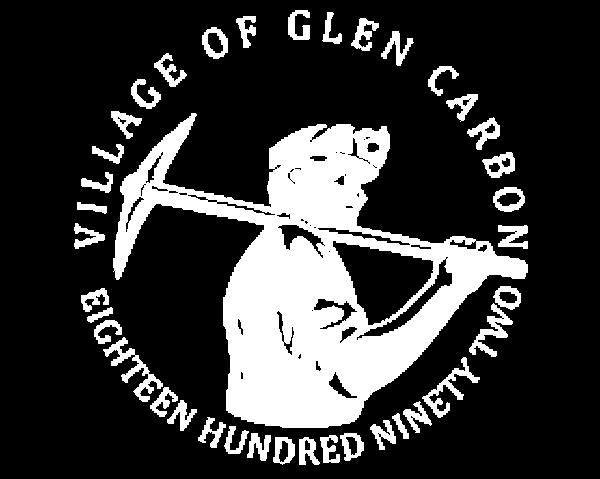 Glen-carbon