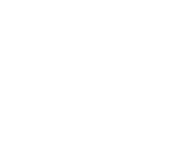 Localgov User: Village of Glen Carbon, IL