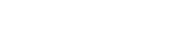 Localgov User: City of Sesser
