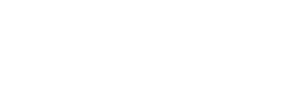 Localgov User: City of Sesser, IL