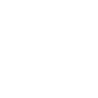 Localgov User: Erie County, Ohio