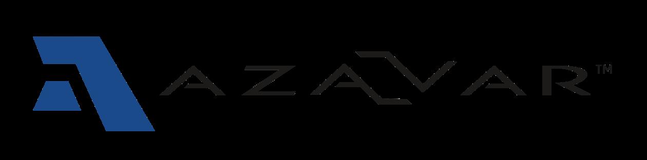 final-azavar-color-logo