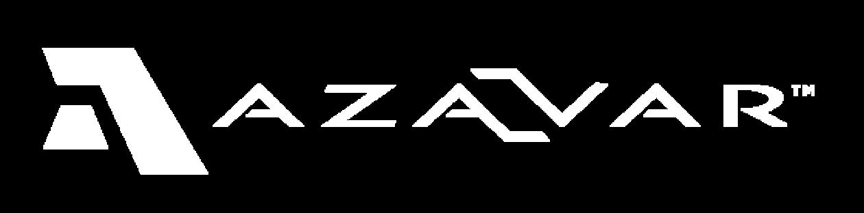 final-azavar-white-logo