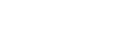 final-azavar-white-logo