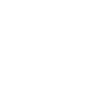 Erie County, Ohio logo