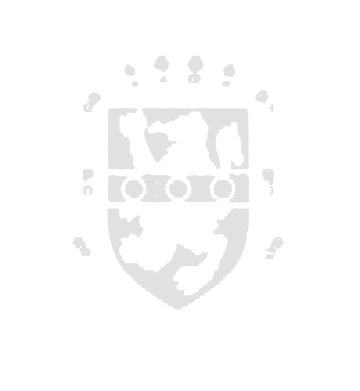 Localgov User: Village of Midlothian, IL