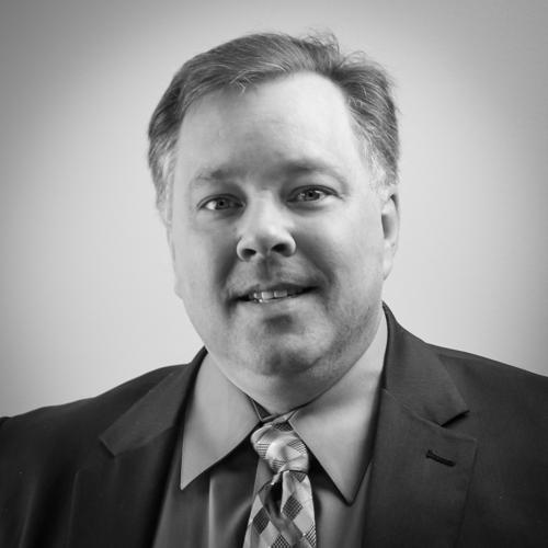 Tom Fagan, Senior Manager, Sales