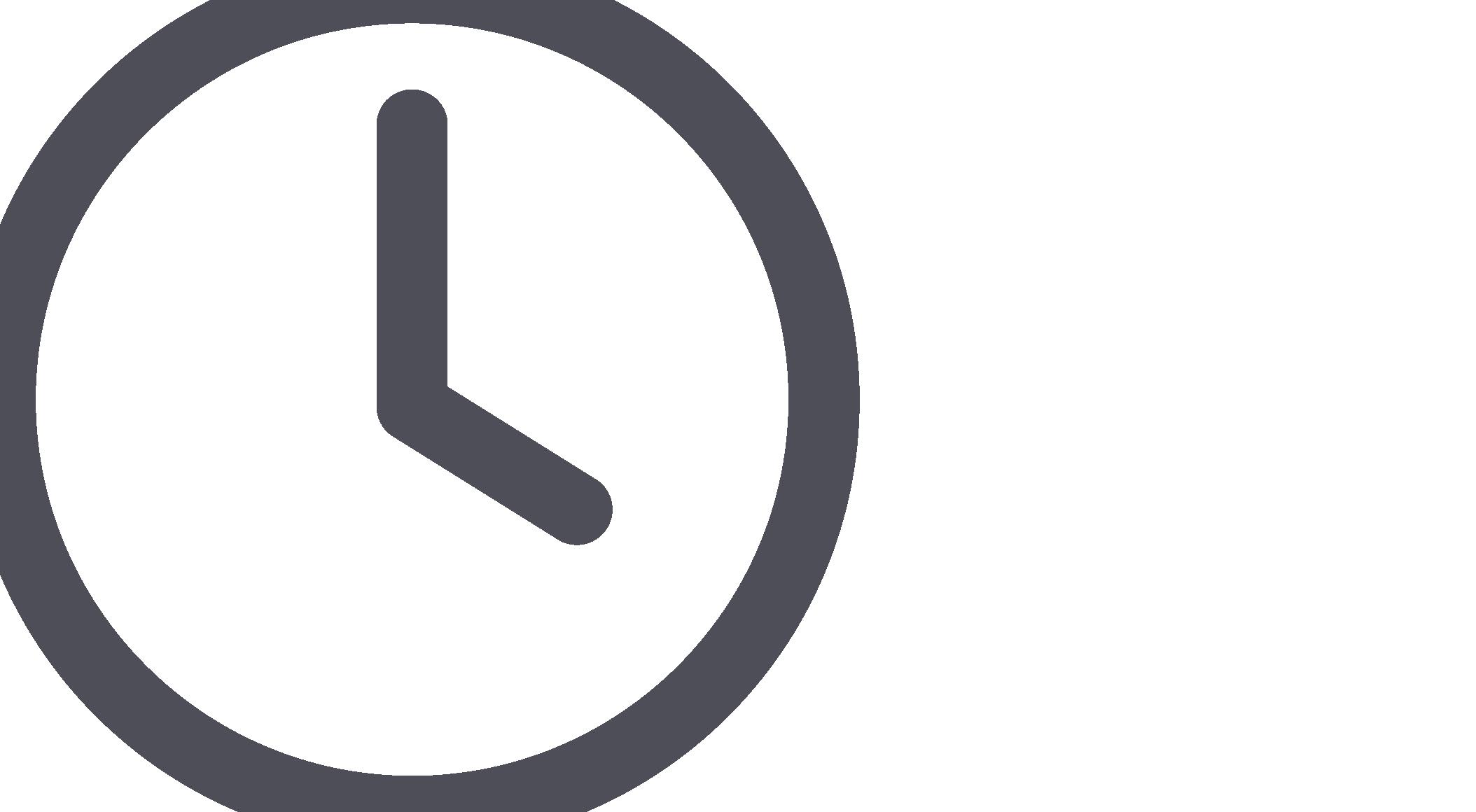 localgov-clock-background-grey-01